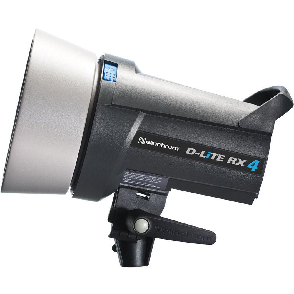 Elinchrom D-Lite 400W/s