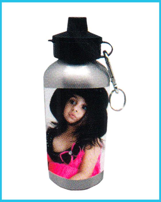 Water Bottle WB - 1902