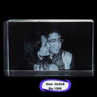 5x5x8-1500.jpg